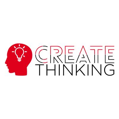 Create Thinking Websites, Website Design , Logo Design, Social Media Management, Cheap Web Design, Business Websites