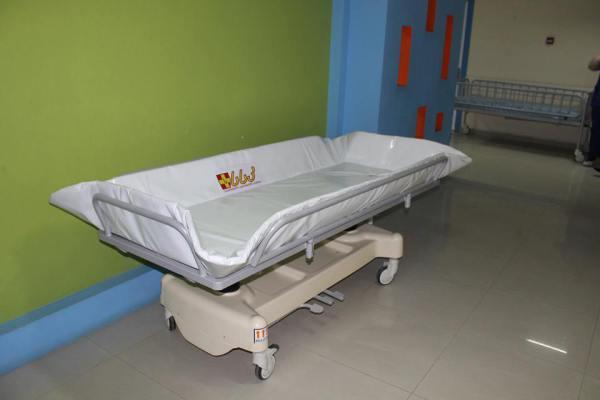 Palliative Care- Second Home