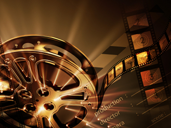 Trailers & Promos