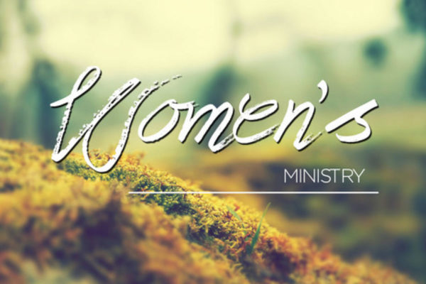 Women Ministries