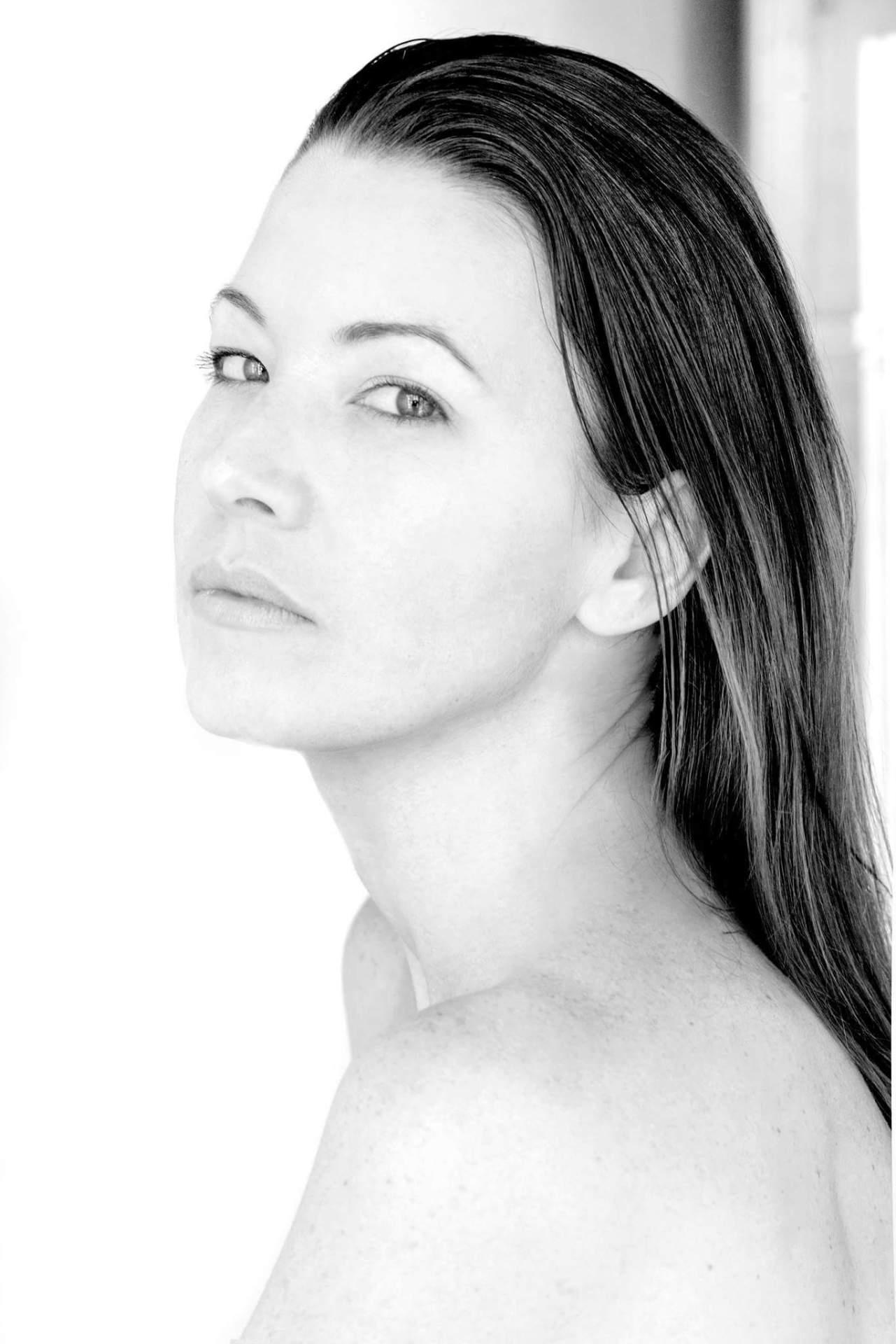Andrea Dawn Shelley