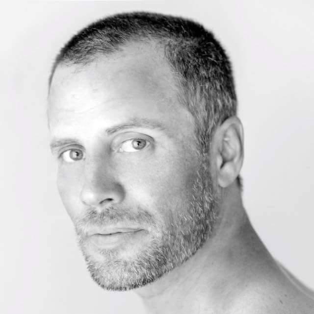 Spencer  Gavin  Hering