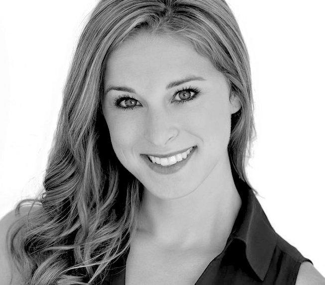 Brittany Reuss