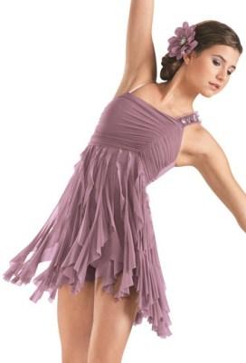 Elite Ballet