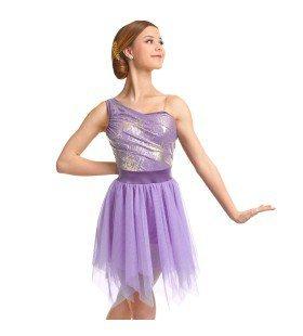 Middle School Ballet