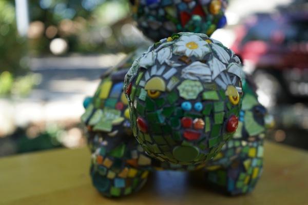 Turtles! Gotta Make then!