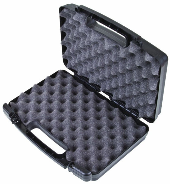 "14"" Dowsers Carrying Case"
