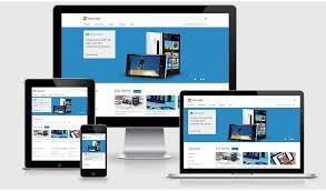 website design Indianapolis