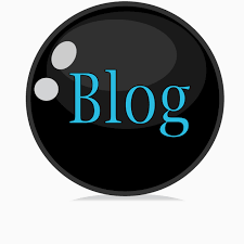 Welcome to Our Blog Feature, Here's How to Use It