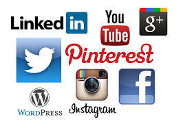 ocial media marketing Indianapolis
