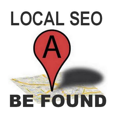 Local Search Optimization Indianapolis