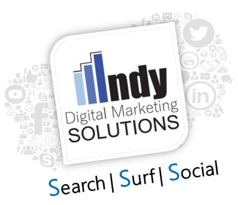 We Are Here To Help With Your Online Marketing