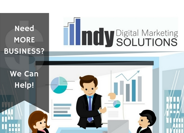 Online Marketing Video Indianapolis