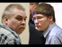 Review of 'Making A Murderer'