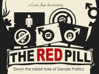The Red Pill - Review