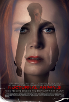Nocturnal Animals - Review