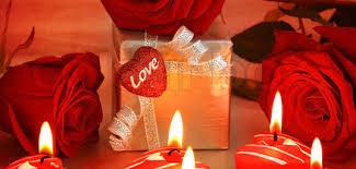 "<img src=""http://www.lovespellspsychics.net/"" alt=""love spell, spell caster, spells that work, astrology, love spell caster, witchcraft, free love spells, easy love spells, lost love spells, black magic spell, voodoo spell, psychic reading, spiritual healing, bring back lost love, love spells that work, how to cast a spell, love spells that work fast, real spells, lotto spells, money spell, success spells, business spells"" width=""42"" height=""42"">"