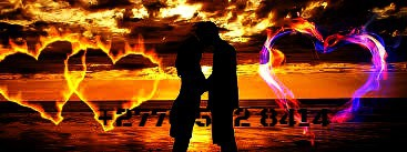 Love spells are the most cast spells all over the world and to me that means that relationships are stressful and full of unfaithfulness and anger. That's what love spells are trying to fight against. I cast different love spells and I cast them in different countries. So, all you need to do is to get in touch with me and we take a look at your problem..love spell, spell caster, spells that work, astrology, love spell caster, witchcraft, easy love spells, lost love spells, black magic spell, voodoo love spell, psychic reading, spiritual healing, bring back lost love, love spells that work, how to cast a spell, love spells that work fast, real spells, lotto spells, money spell, success spells, business spell, wiccan, binding spells
