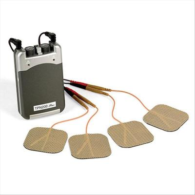 TENS - Transcutaneous electrical nerve stimulation