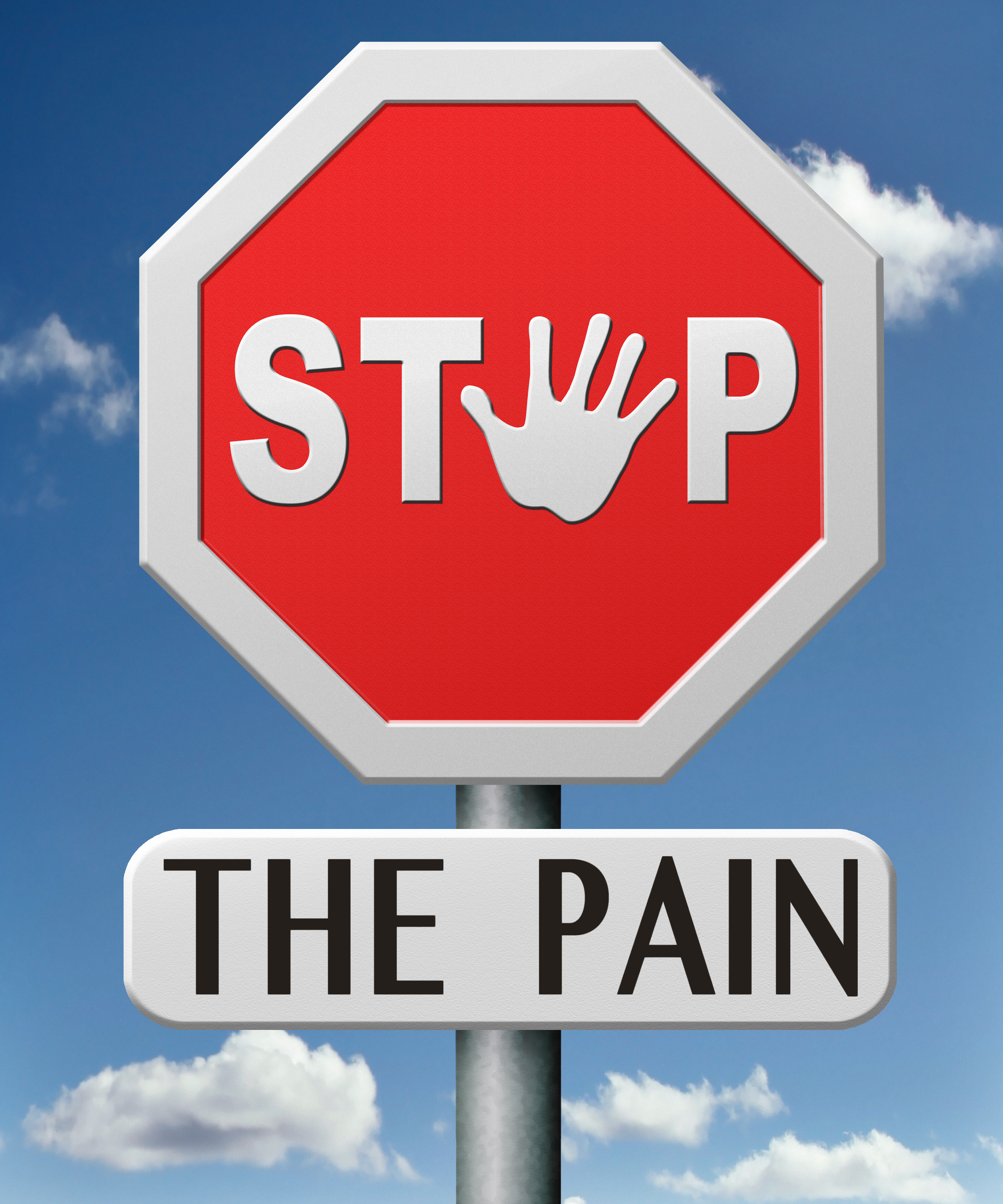 World Physiotherapy Day - Chronic pain Masterclass 10 September