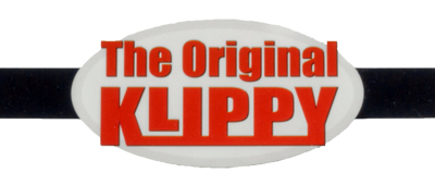Klippy Logo