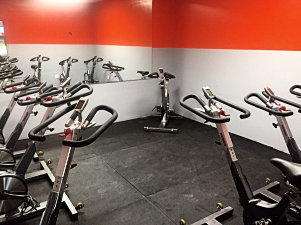 Spinning, Fitness, Gym, Agawam, Feeding Hills