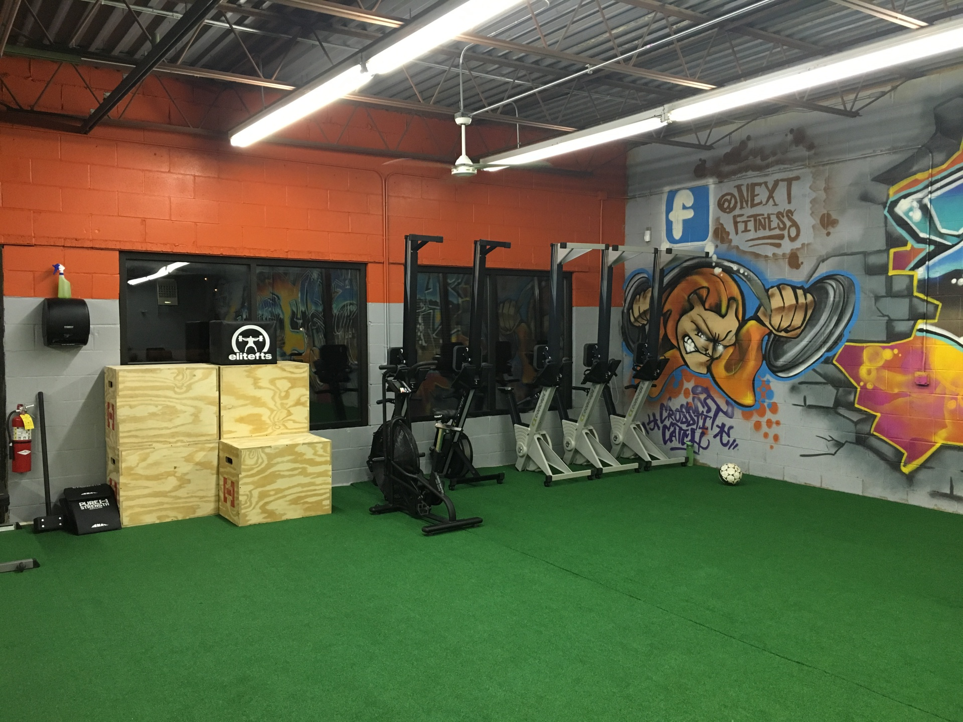 Contact Information, Contact Us, N.E.X.T Fitness, Gym, Agawam, Feeding Hills
