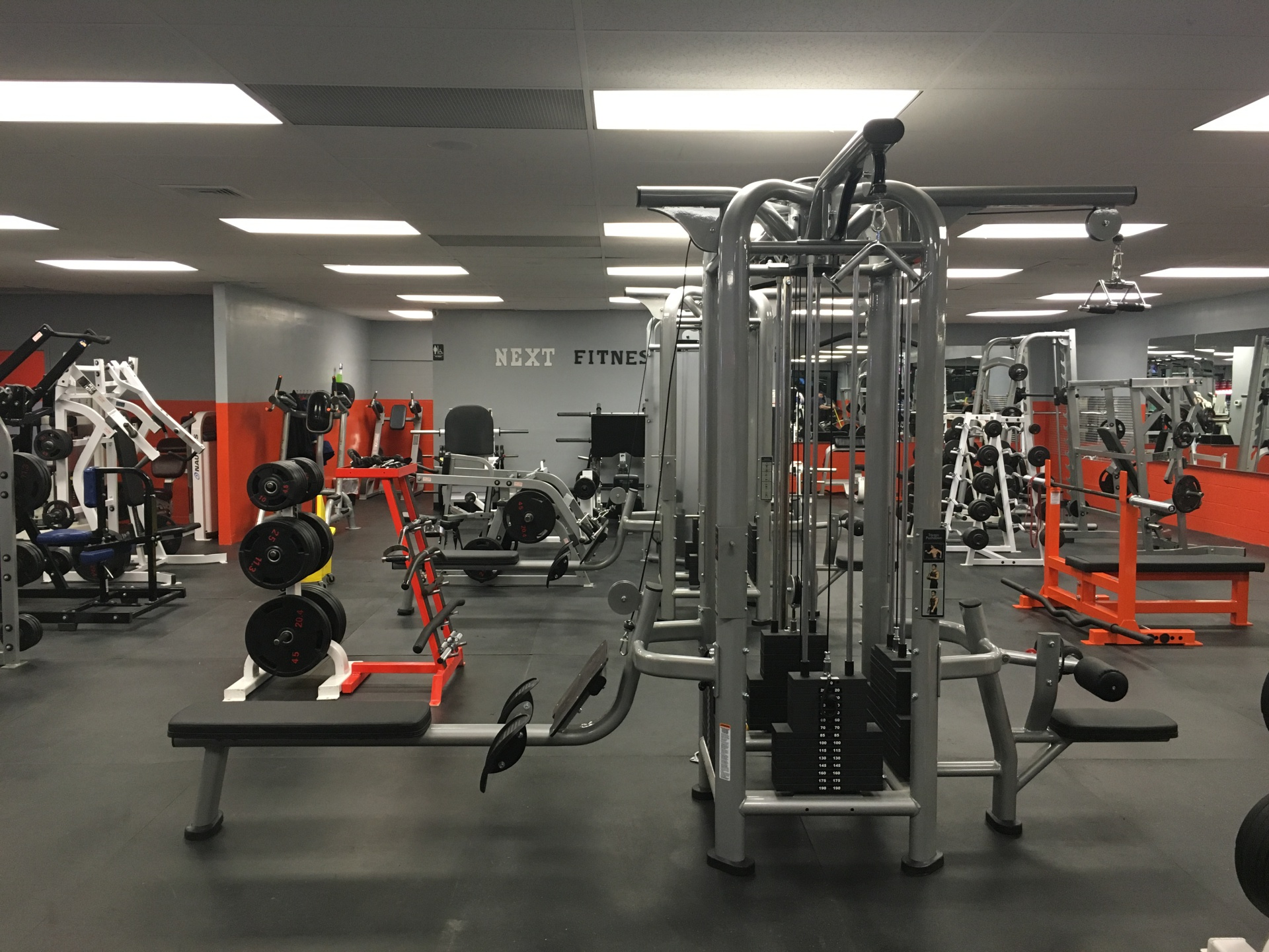 Gym Memberships, Memberships, Fitness, Lifting, Weights, Fitness, Gym, Agawam MA, Feeding Hills