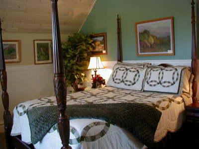 hotel Monroe UT