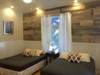 Monroe Suite $149
