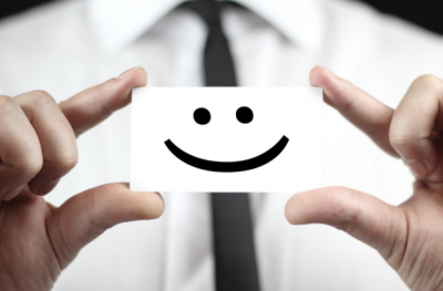 What My Team Taught Me About Customer Service