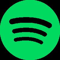 Adam idris on Spotify
