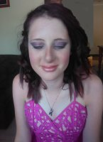 pom teen makeup perth australia ann-marina