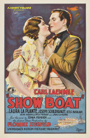Image of movie poster 1929