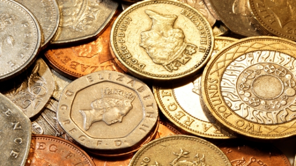 National Minimum Wage to increase from 1 October 2016