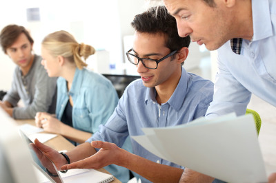 Apprenticeship and Unfair Dismissal