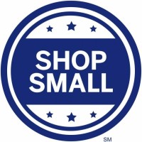 Green Friday & Small Business Saturday