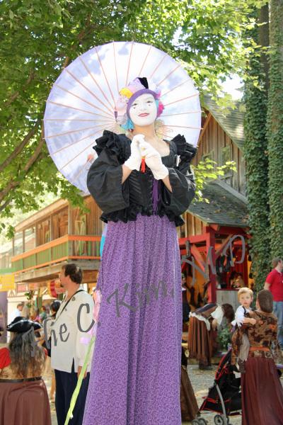 MD Renaissance Festival (3)