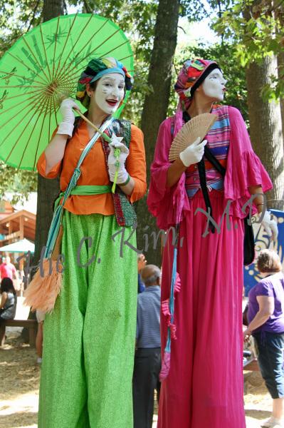 MD Renaissance Festival (2)