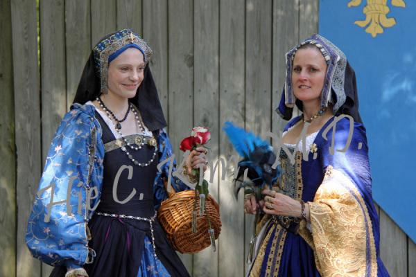 MD Renaissance Festival (8)