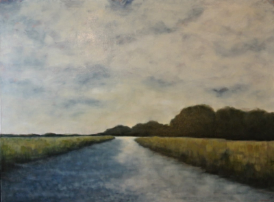 Marsh View SOLD