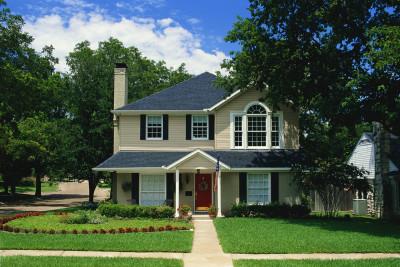 Home, Condo & Renters Insurance