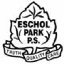 Eschol Park Primary School