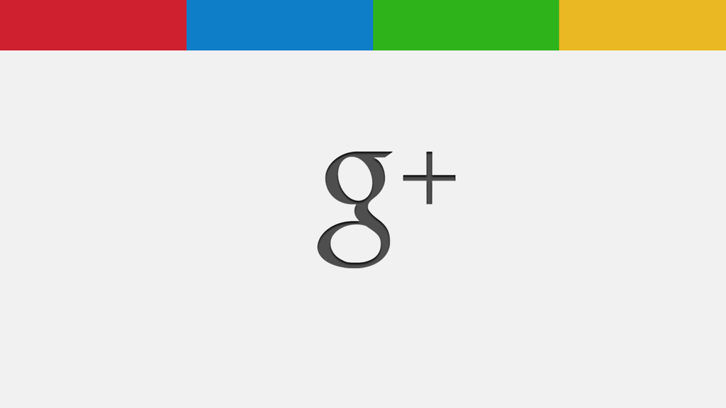 FIND US ON GOOGLE +