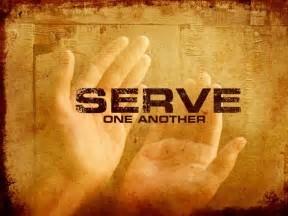 SOS (Service on Sunday)  Jan 28 at 5pm