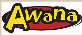 AWANA BEGINS AUGUST 29TH