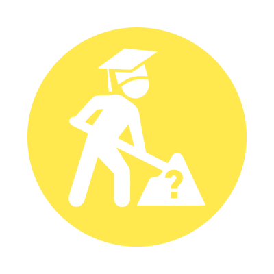 Learners learnerships apprenticeships internships find a programme work experience national qualification
