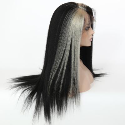 glam-bae;zimglamor;beyond glamor;human hair