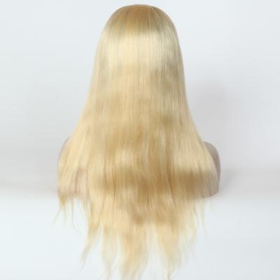 glam-bae;zimglamor;beyond glamor;human hair;modelling