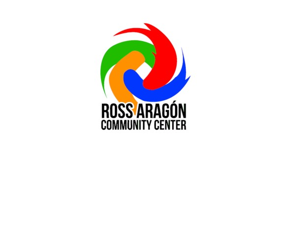 The Ross Aragon Community Center